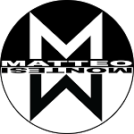 Matteo Montesi | Youtuber